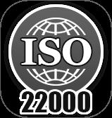 гост р iso 22000-2007 исо 22000-2005
